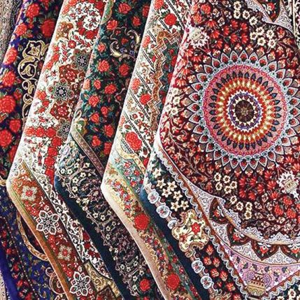 Affordable tappeto tappeti persiani iran tehran teheran i pars ipars ipars copertura dei for Ikea tappeti persiani