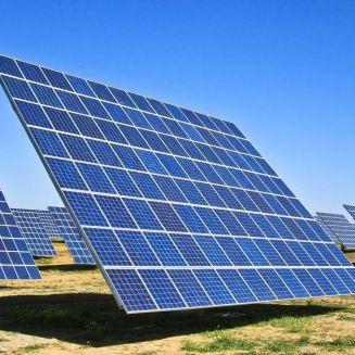 Energia solare Iran Villaggi Città Tehran Teheran I-pars Ipars I pars