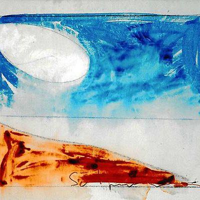 Arte Parma Fiere ArtParma fair Iran Italia Tehran Teheran Ipars I pars I-pars