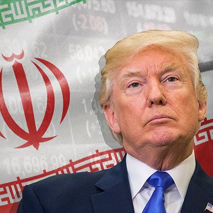 Accordo Iran Ue Macron Francia Inghilterra Germania Russia Cina Usa Trump Jcpoa Gentiloni Mogherini Macron Merkel May Tehran Teheran Rohani Rouhani Ipars I pars I-pars Italia