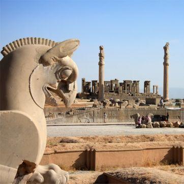 Persia Antica Persia Ancient Persia Iran Viaggio