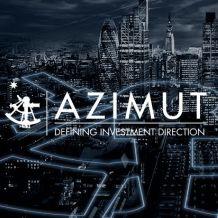 Azimut Investimenti Fondo Iran Mofid Entekhab Ipars I pars I-pars