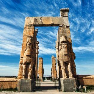 National Geographic Fotoreportage Iran Teheran Tehran I-Pars Ipars I pars Italia