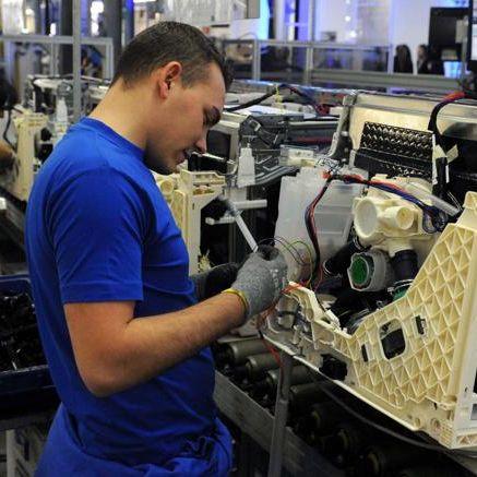 Import Export Italia Iran record crescita aumento