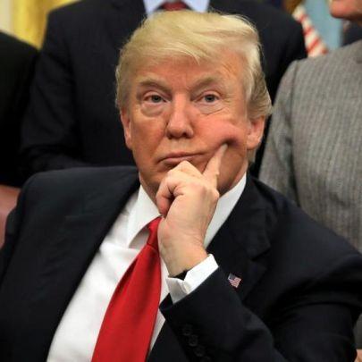 Trump Iran Accordo nucleare Iran Deal Sanzioni I-Pars Ipars I Pars