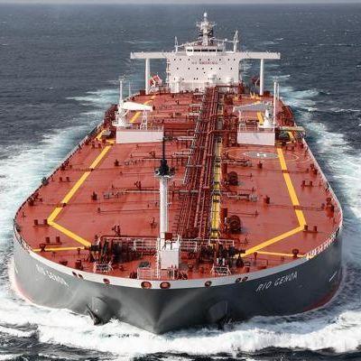 Cina China Petrolio Oil Usa Stati Uniti Iran Tehran Teheran I-Pars I pars Ipars