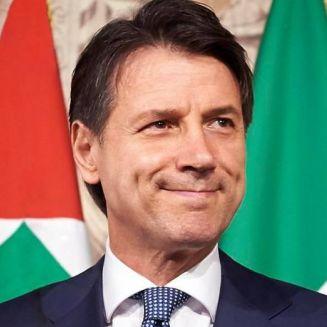 Giuseppe Conte Italia Iran Italy Accordo nucleare iraniano Roma Tehran Teheran I-pars I pars IPars