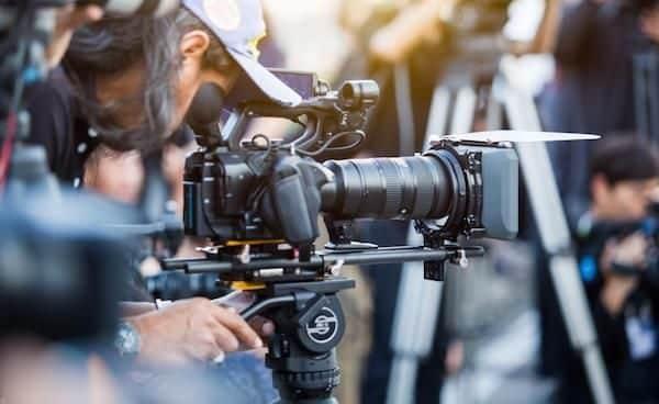 Video Ipars I-Pars I Pars Iran Italia Persia Tehran
