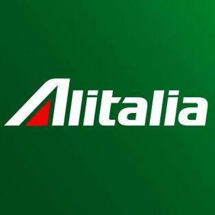 Alitalia Iran Italia sanzioni Usa Tehran Teheran Roma I-Pars Ipars I pars