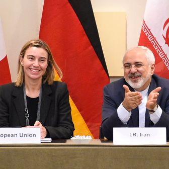 I-Pars Ipars I Pars Iran Francia Germania Gran Bretagna Inghilterra sanzioni Usa Instex Spv