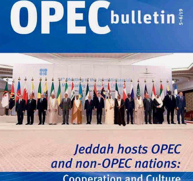 Opec Iran Ipars I pars I-Pars Tehran Oil Gas fair show Andrea Zucchini