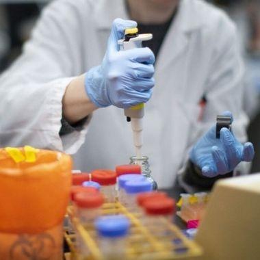 Iran Corona virus Covid 19 vaccino I-Pars I Pars Ipars