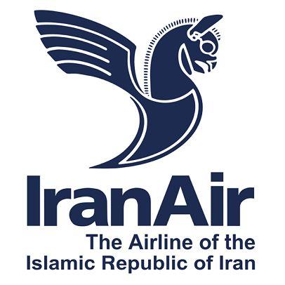Iran Air nuovi voli Italia Iran Rimini Tehran Aeroporto aeroporti Fellini Imam Khomeini I-Pars Ipars I Pars collegamenti aerei voli