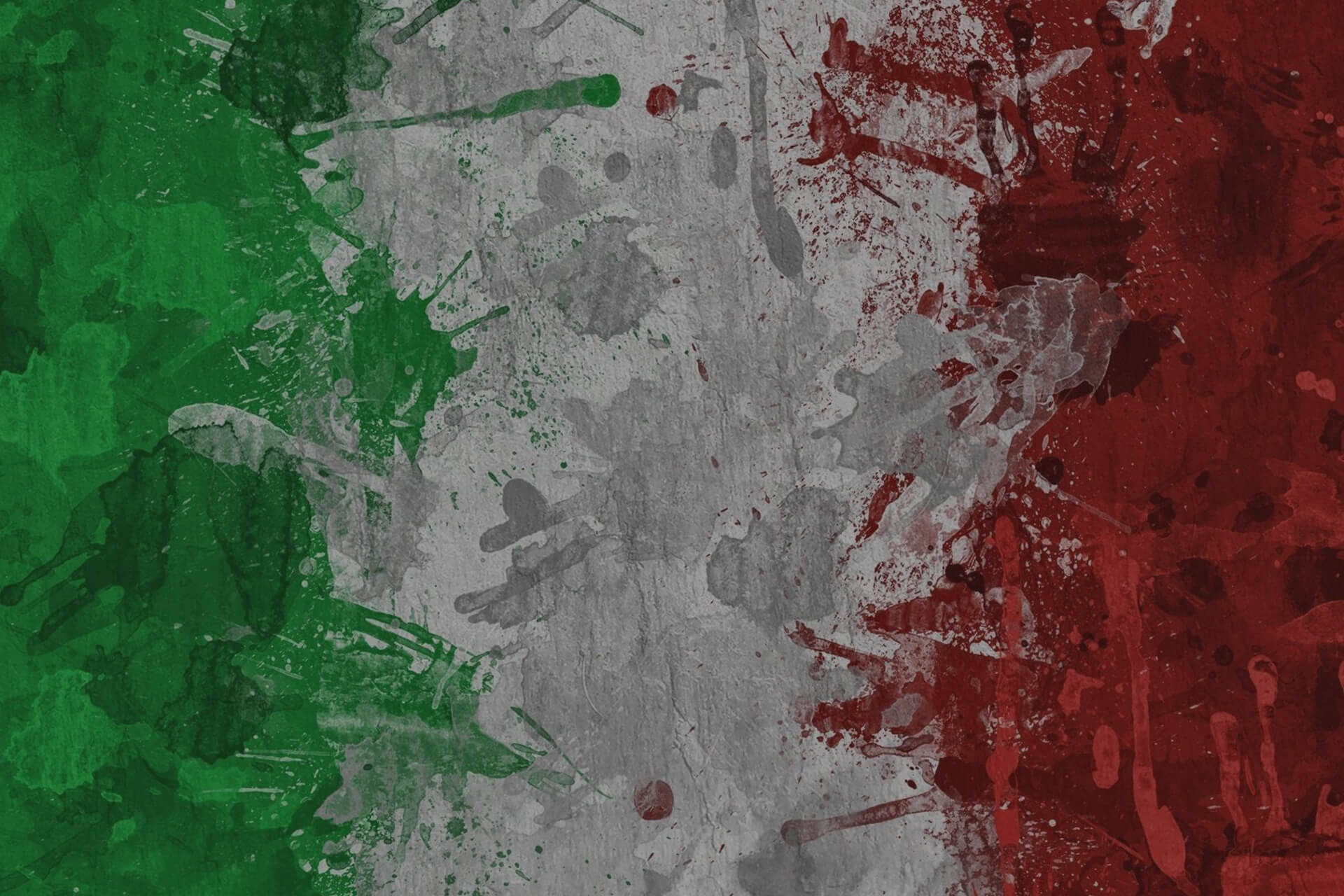 Logo I-Pars I Pars Italia Iran Tehran Teheran Zucchini Amani